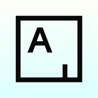 Artsy Engineering Radio