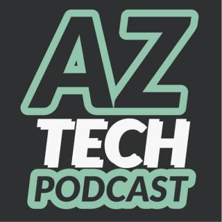 AZ Tech Podcast