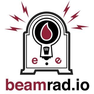 Beam Radio