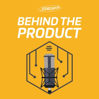 Behind The Product