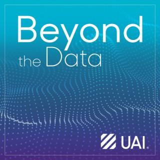 Beyond the Data
