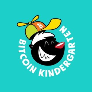 Bitcoin Kindergarten Live Q&A