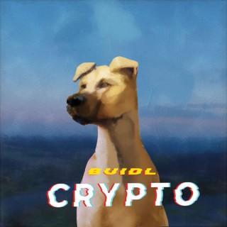 Buidl Crypto