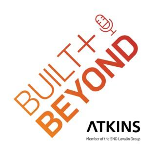 Built + Beyond