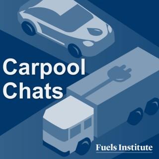 Carpool Chats