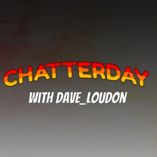 Chatterday