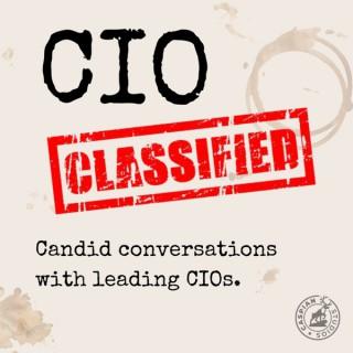 CIO Classified