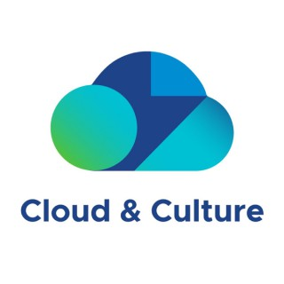 Cloud & Culture