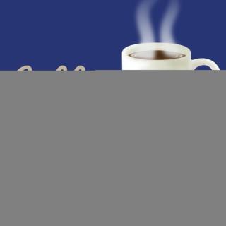 Coffee with Crane