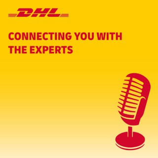 CONNECTING YOU with the Experts