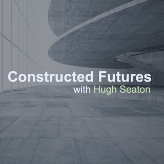 Constructed Futures
