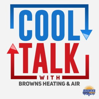 Cool Talk