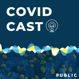 COVID Cast