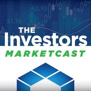 Stansberry Investors MarketCast
