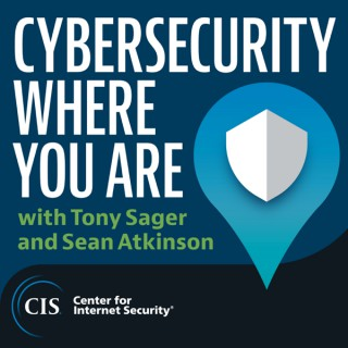 Cybersecurity Where You Are
