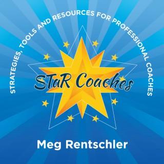 StaR Coach Show