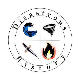 Disastrous History