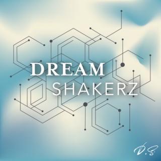 Dream Shakerz