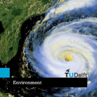 DRI Environment