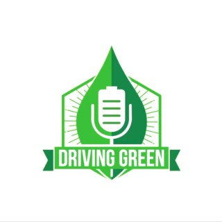 Driving Green