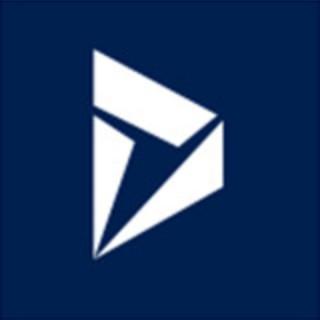 Dynamics 365; Power Platform Podcast