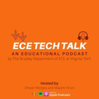 ECE Tech Talk