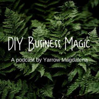 Embodied Business Podcast