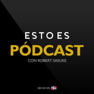 Esto es Podcast - EEP