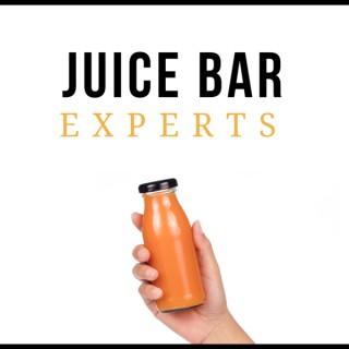 Start a Juice Bar