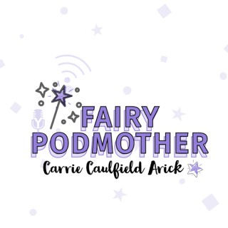 Fairy Podmother