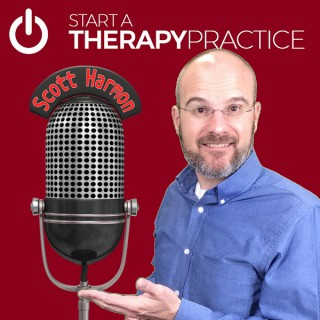 Start A Therapy Practice Podcast
