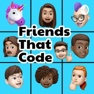 Friends That Code