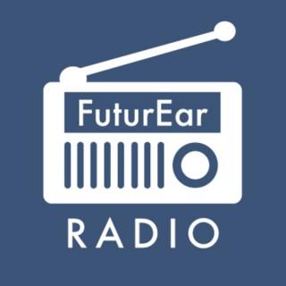 Future Ear Radio