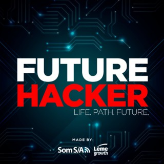 Future Hacker