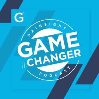 Gainsight GameChanger Podcast