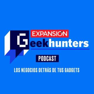 Geek Hunters: Los negocios detrás de tus gadgets