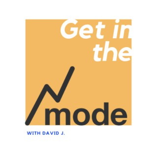 Get in the Mode