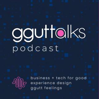 GGUTTalks