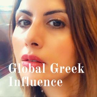 Global Greek Influence