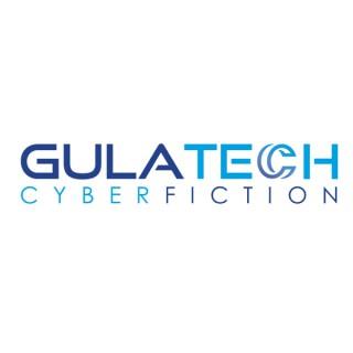 Gula Tech Cyber Fiction