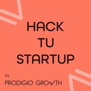 Hack tu Startup