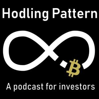 Hodling Pattern