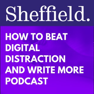 How to Beat Digital Distrations