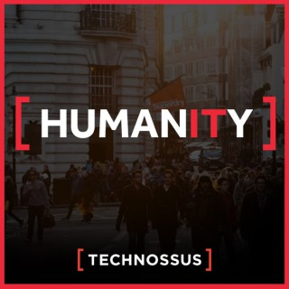 HUMANITY Podcast