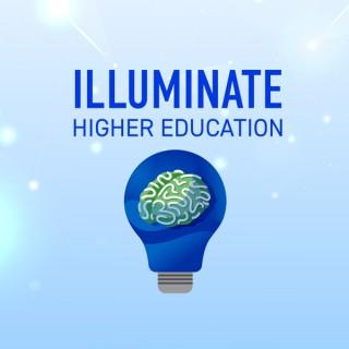 Illuminate Higher Education
