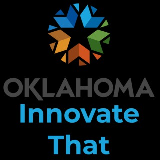 Innovate That