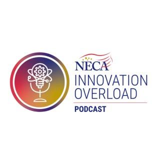 Innovation Overload