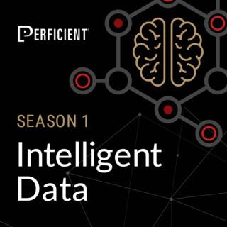 Intelligent Data