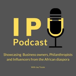IPU Podcast