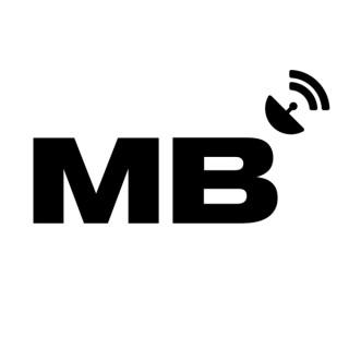 Life on Mars - El podcast de MarsBased